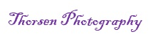 Thorsen Photography